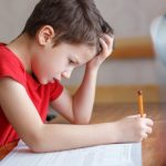Hausaufgaben: Wenn die Eltern arbeiten