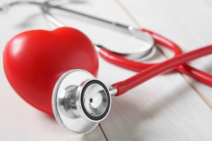 Die häufigsten Herzkrankheiten: Die Koronare Herzkrankheit