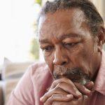 Ältere Arbeitnehmer: Stress trifft ältere Mitarbeiter besonders hart