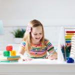 Hausaufgaben: Sinnvolle Hausaufgaben zu Hause
