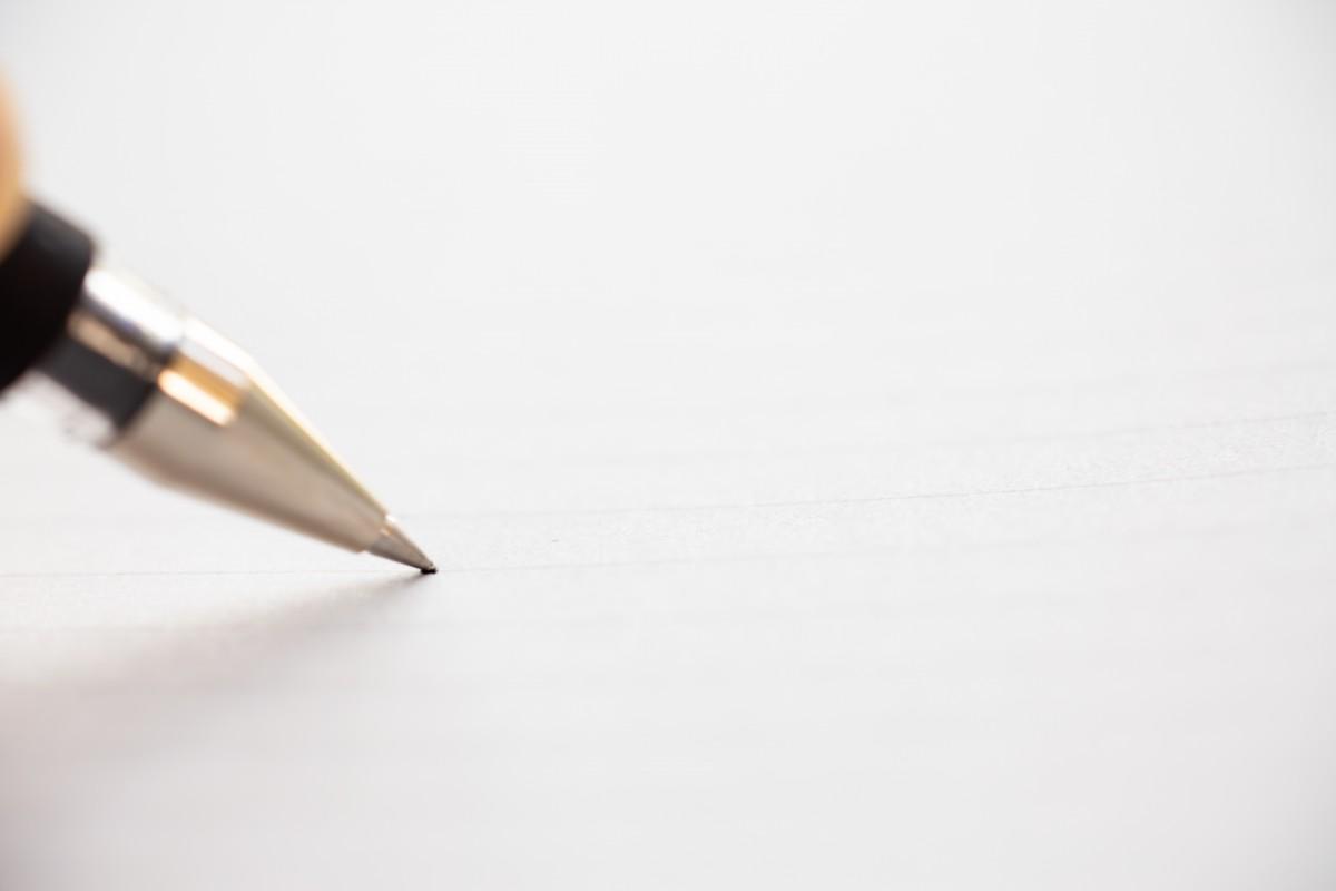 DIN Brief: Wohin mit dem Dateivermerk?