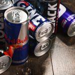 Energy Drinks schaden dem Herz