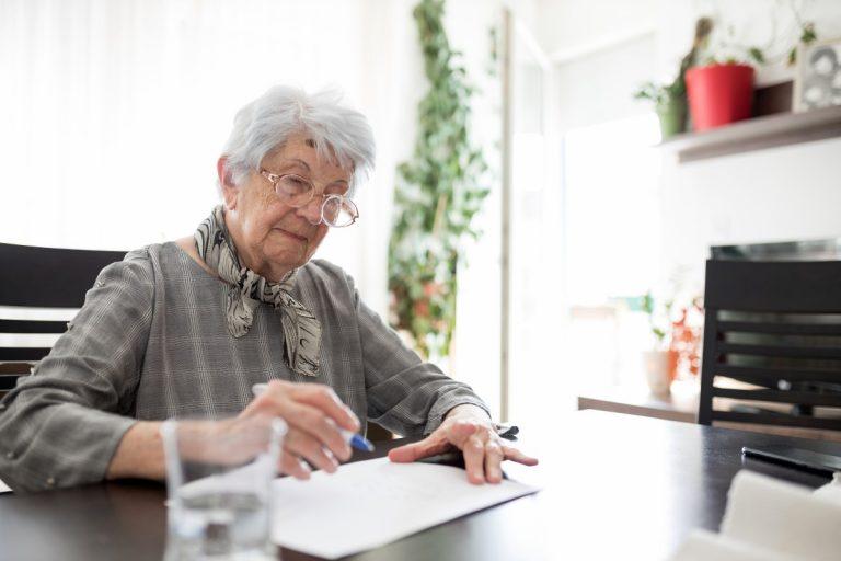Beschäftigungsangebote für Demenzkranke: 7 tolle Angebote für Männer (Teil 6)