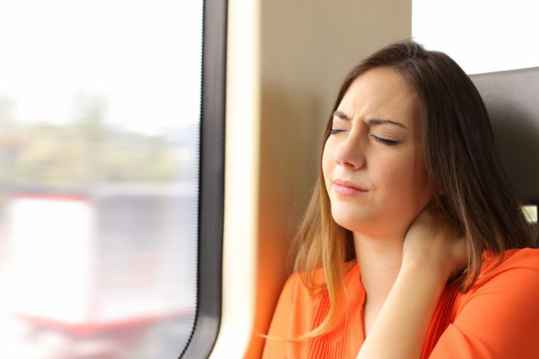 Homöopathie bei Reiseübelkeit: Borax veneta, Tabacum und Nux vomica