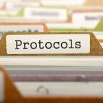 Checkliste: Ergebnisprotokoll - So halten Sie alles Wesentliche einer Sitzung schriftlich fest