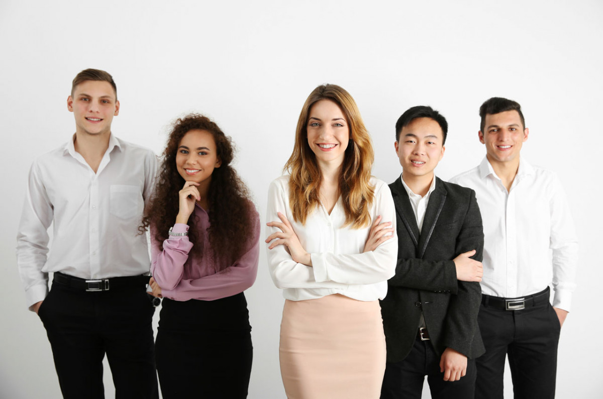 Der Dresscode: Casual, Business Casual und Smart Casual