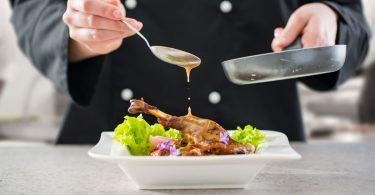 Glutenfrei kochen bei Glutenunverträglichkeit