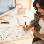 Zeitmanagement optimieren – richtig planen