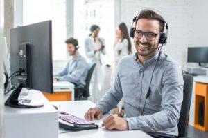Top-Kundenservice: 3 Tricks bei Kundenbeschwerden