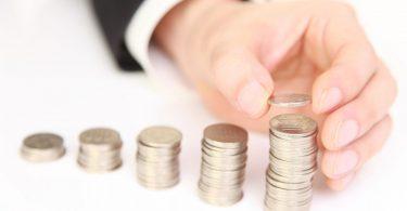 Umsatzsteigerung durch effektiveres Marketingkonzept: Marketingplan korrigieren
