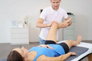 Schmerzen im Bewegungsapparat: Phymacon - Hilfe zur Selbsthilfe