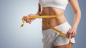 Fünf Diäten-Irrtümer
