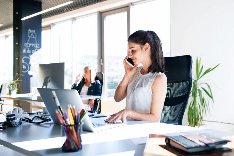 Erfolgreiche Telefonwerbung: Wann sind Werbeanrufe erlaubt?