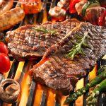 Ausgefallene Grillrezepte – Exotisches zum Grillen in den Ferien
