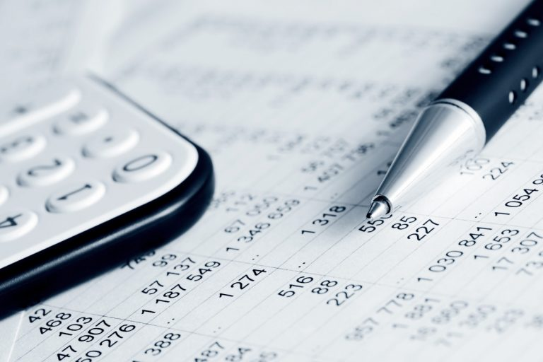 Umsatzsteuersätze 2010 in Rumänien, Griechenland, Portugal und Großbritannien