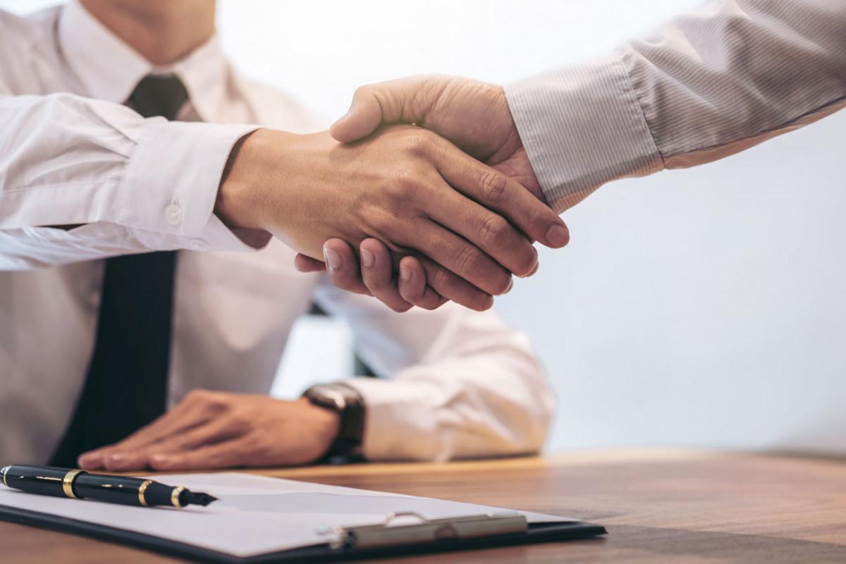Bewerbungen: Welches Unternehmen passt zu mir?