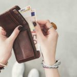 Frauen und Gehalt: So verdienen Sie mehr dank effizienter Gesprächsführung!