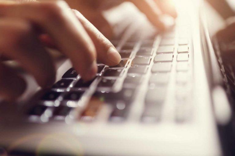 Videotipp Outlook Termine: Mehrere Tage und Wochen gleichzeitig anzeigen