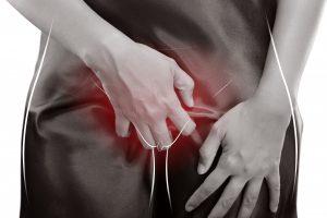 Scheidenpilz: Alptraum für viele Frauen
