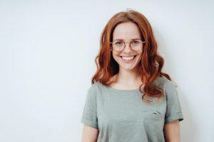 Keine Angst vorm Handeln: Trick 17 mit Selbstüberlistung