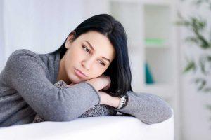 Depressionen verursachen hohe Kosten
