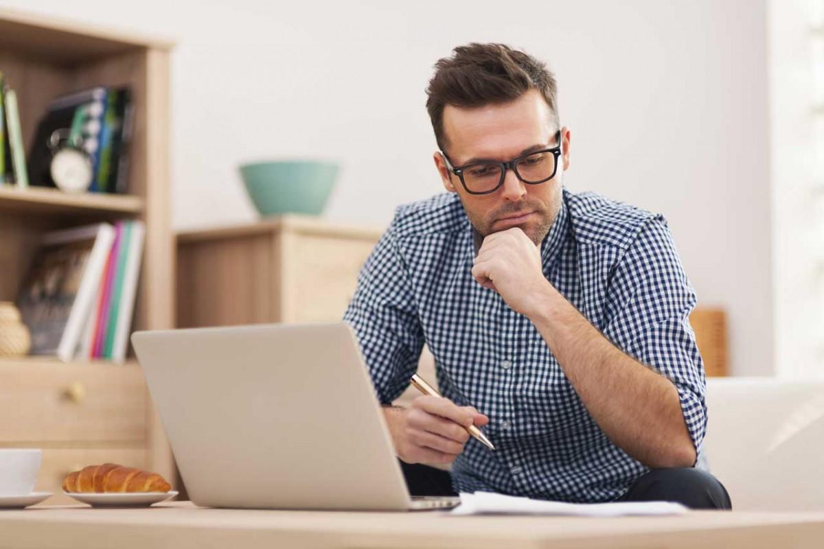 Videotipp Outlook Termine: Mehrere Termine nebeneinander anzeigen