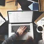 E-Mail-Management: Checkliste für die Vertretungsregelung