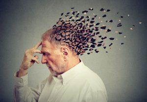 Salutogenese im Kontext von Demenz und Gehirn