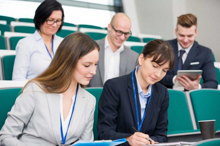 Anfänger-Tipps für das Assessment Center (AC)