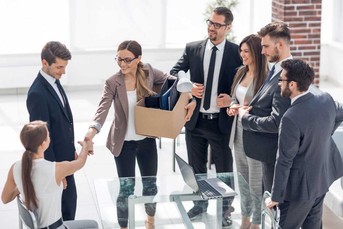 Neu als Führungskraft? Typische Fehler vermeiden