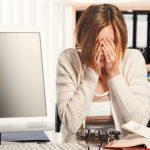 Stress am Arbeitsplatz: Psychische Belastungen messen
