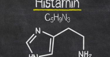 Histaminhaltige Lebensmittel