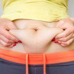 Schlaffe Haut bei starkem Gewichtsverlust - was tun?