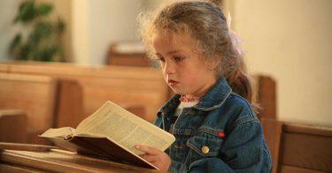 Religionsunterricht: Eine zeitgemäße Form finden
