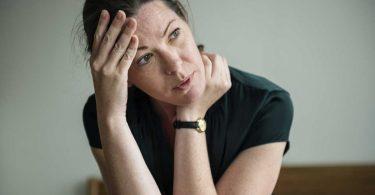 Zivilisationskrankheit Burnout: Das können Sie dagegen tun