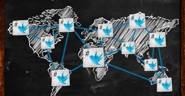 Twittern: Das sind die 5 größten Fehler