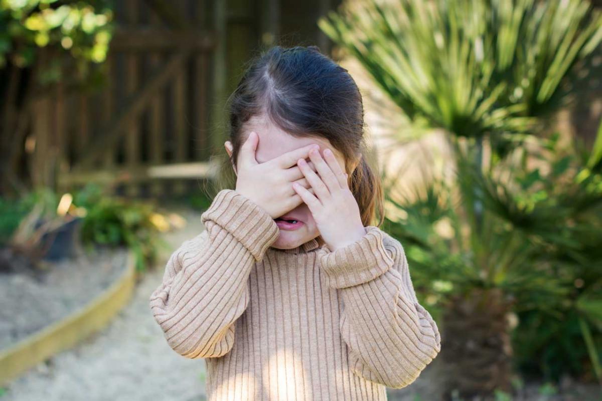 Bindehautentzündung bei Kindern homöopathisch behandeln
