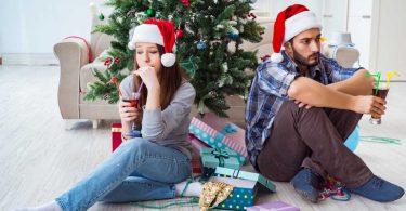 Weihnachten ohne Stress: Die besten Tipps für ein friedliches Fest