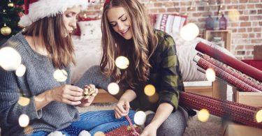 Weihnachtsvorbereitungen: Jetzt planen und entspannt feiern