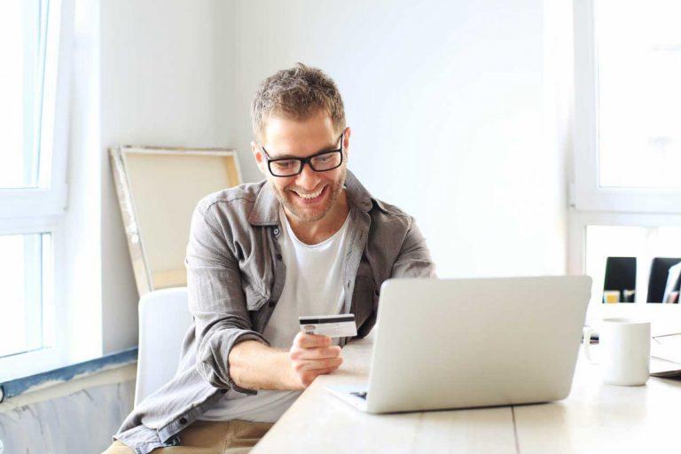 Was Sie bei E-Mail Werbung in der Online-PR beachten müssen
