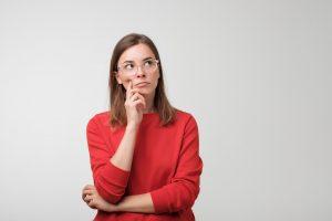 Verpasste Chancen: Was Entscheidungen so schwierig macht