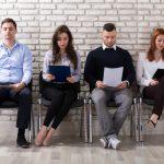 Arbeitslos was nun? Wann man sich arbeitslos melden muss