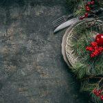 Das Weihnachtsmenü verstehen und genießen mit französischen Vokabeln zu Weihnachten