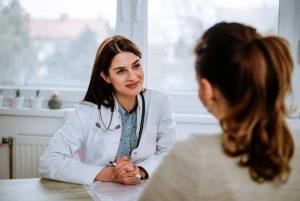 Unheilbar? Eine Einführung in die Homöopathie