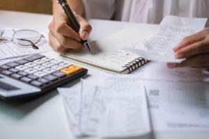 Lohnsteuerjahresausgleich durch den Arbeitgeber