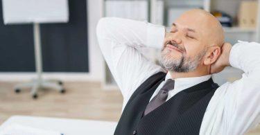 Kündigungsschutzklage: Wann wird die Frist ungültig?