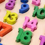Word Serienbrief-Felder - Zahlenformate formatieren