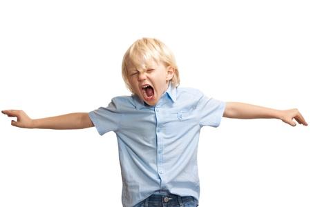 Elektrosmog und ADHS - Was zu tun ist