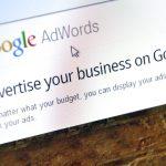 Google AdWords Marketing und seine Möglichkeiten