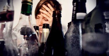 Ungesunde Reaktionen auf Stress und wie sie wirken